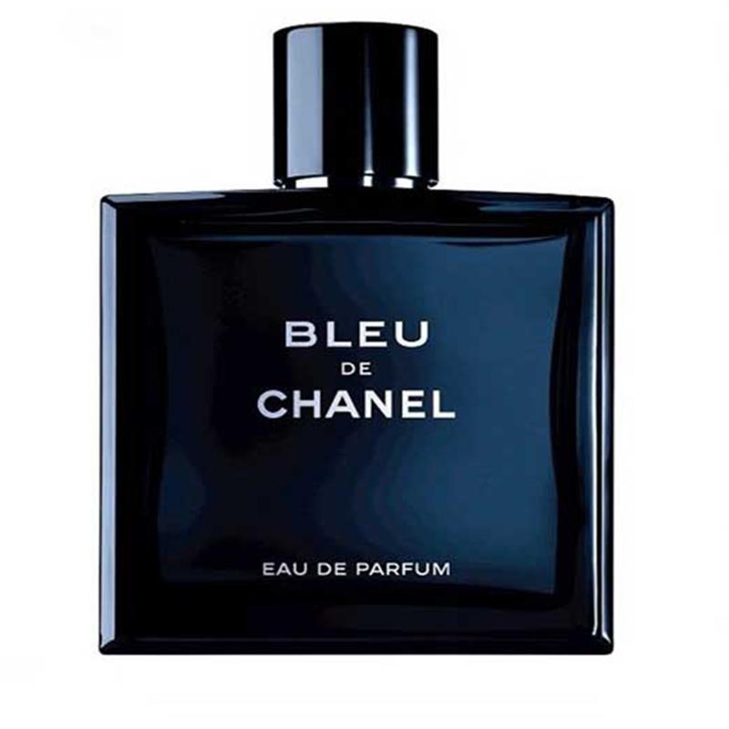 1c29fbe2c ادکلن شنل بلو دی شنل Bleu de Chanel حجم 100 میلی لیتر مردانه