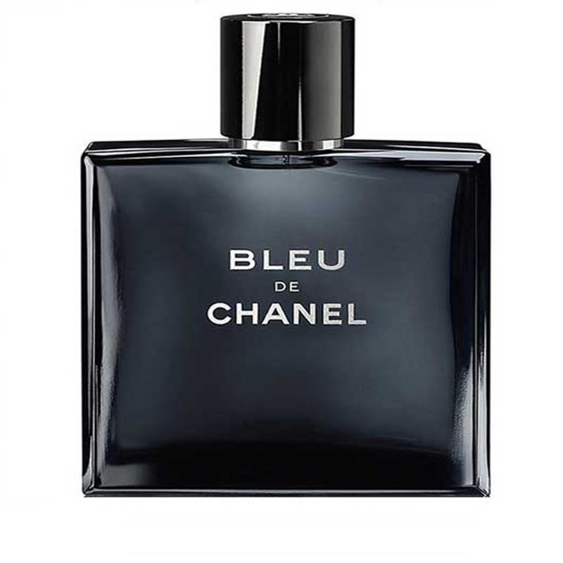 8ae4401ac قیمت و خرید ادکلن شانل بلو د شنل Bleu de Chanel اصل مردانه