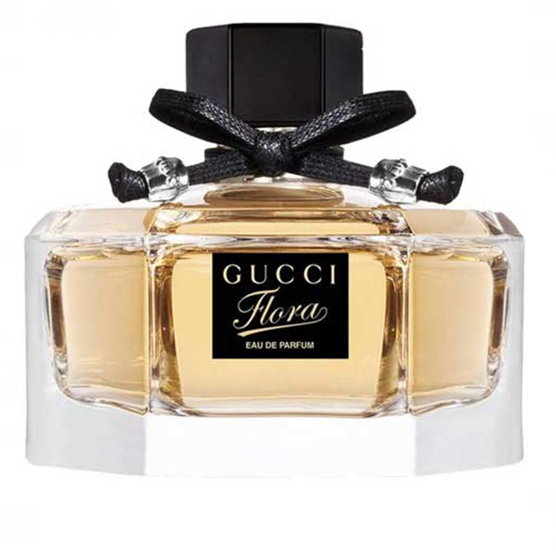 f8cd41c6c قیمت و خرید ادکلن فلورا بای گوچی Flora by Gucci اصل زنانه