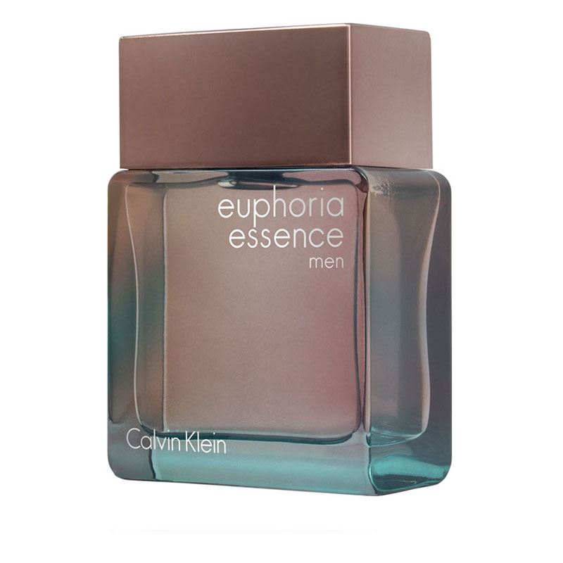 1ab3be06e قیمت و خرید ادکلن ایفوریا اینتنس Euphoria Intense اصل مردانه